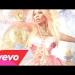 Nicki Minaj - Minajesty (Commercial) [1080p]