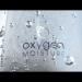 Dove® Advanced Hair Series Oxygen Moisture