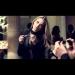 Wonder'Full Mascara TV Ad | The Director's Cut | Rimmel London