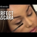 bareMinerals Tutorial: How to Get Flawless Lashes