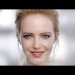 Garnier Dark Spot Corrector TV Advert