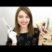 Home Manicure How To with essiebutton