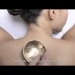 Film Spa Cinq Mondes Paris (Version Longue)