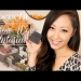 TUTORIAL: Natural Eyebrows with Benefit Gimme Brow + Review