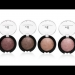 e.l.f. Baked Eyeshadows | Pigmented Colors for Every Occasion
