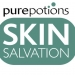 Pure Potions Skin Salvation Promo