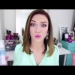 Dove® Oxygen Moisture Root Lift Spray Review by MakeupByAlli