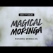 How It's Made: Magical Moringa | Lush Kitchen