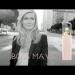 BOSS Ma Vie pour Femme - TV Commercial