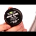 Lush Cosmetics - Lemony Flutter Cuticle Butter