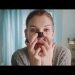 How to use Bioré Charcoal Pore Strips