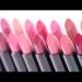 e.l.f. Cosmetics Mineral Lipsticks