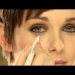 Simple Kind To Eyes Eye Make-Up Corrector Pen NEW TV ad!