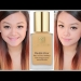 First Impression Review | Estée Lauder Double Wear Stay-in-Place Makeup