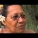 Des Racines et Des Ailes : En Polynésie - Monoï