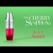 JUICY SHAKER - The perfect cocktail for remarkable lips