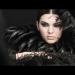 Modern Muse Nuit | Backstage Interview Kendall Jenner | Estee Lauder Greece