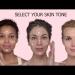 Garnier   Miracle Skin Cream   Choose your skin tone