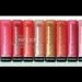 New Revlon ColorBurst Lip Butter with Emma Stone