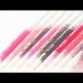 e.l.f. Cosmetics Hypershine Gloss