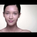 EN - howToApply - Anti-pollution facial cleansing method with water