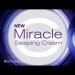 Garnier | Miracle Sleeping Cream | TV Advert