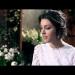 La Dolce Vita: Meet Kate King, Dolce & Gabbana's New Model Muse