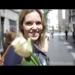 Melvita - Paris en Roses