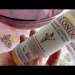 MuLondon Organic Lavender Foaming Face Wash Review