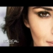 L'Oréal Paris TV Ad - NEW True Match Foundation with Cheryl
