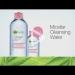 Micellar Cleansing Water | Garnier