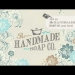 A Brief History - The Movie! An Animated History of The Handmade Soap Company