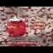 Garnier UltraLift TV advert