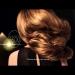 Pantene Age Defy, Hair Thickening & Damaged Hair Repair Commercial
