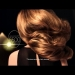 Pantene Age Defy, Hair Thickening & Damaged Hair Repair Commercial