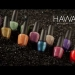 Hawaii Collection by OPI | Spring 2015