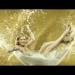 Lady Million - Eau My Gold